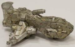 Thunderhawk Mk II #1
