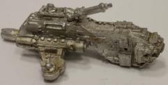 Thunderhawk Mk III #2