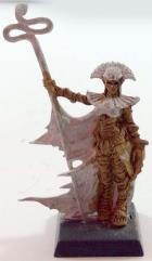 High Queen Khalida Neferher #2