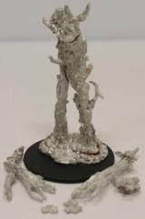 Treebeard Mighty Ent #1
