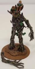 Treebeard Mighty Ent #2