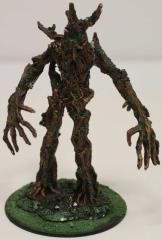 Treebeard Mighty Ent #3