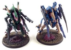Hive Tyrant 2-Pack #1