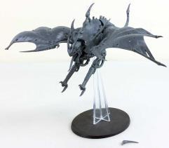 Harpy #3