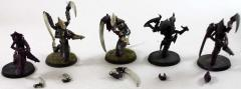 Raveners #2