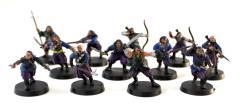 Corsairs of Umbar Collection #1