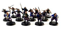 Corsairs of Umbar Collection #2