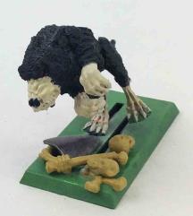 Doom Wolf #2