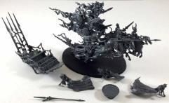 Mortis Engine #2