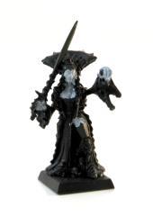 Vampire Lord #1