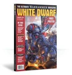 "#29 ""Deadly Venture, Children of Chaos Army Feature, Aeldari vs Imperium Battle Report"""