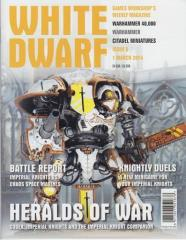 """#5 """"Battle Report Imperial Knights vs. Chaos Space Marines, Knightly Duels a New Minigame for Your Imperial Knights, Heralds of War"""""""