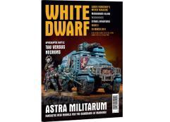 """#9 """"Astra Militarum, Tau vs. Necrons"""""""