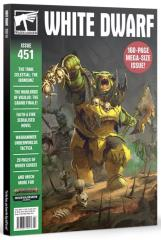"#451 ""Tome Celestial - The Ironsunz, Warlords of Vigilus Grand Finale, Faith & Fire Serialized Novel"""