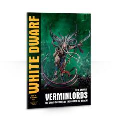 """#49 """"Verminlords"""""""