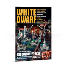 "#65 ""Execution Force!"""