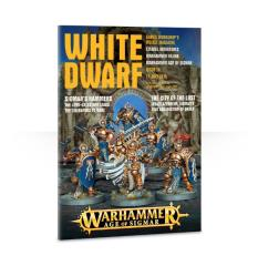 "#76 ""Warhammer - Age of Sigmar"""