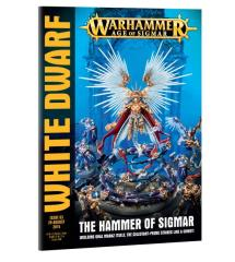 """#83 """"The Hammer of Sigmar"""""""