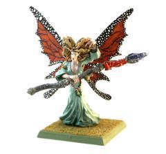 Ariel #1