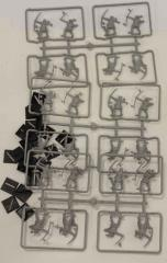 Bretonnian Bowmen Collection #11
