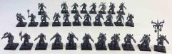 Chaos Marauders Collection #15