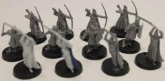 Warriors of the Last Alliance Collection #11
