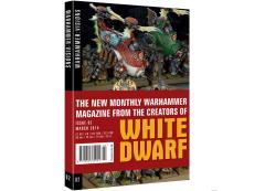 """#2 """"Dwarves"""""""