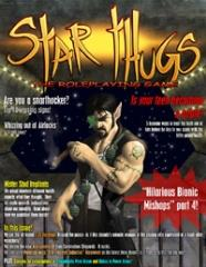 Star Thugs