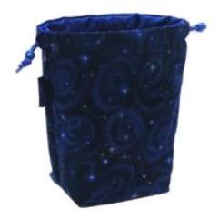 Magic Dice Bag (Core)