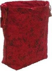 Dragon's Blood Dice Bag (Master)