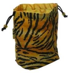 Maneater Dice Bag (Master)