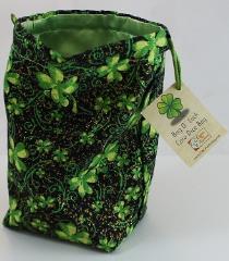 Bag O' Luck Dice Bag (Core)