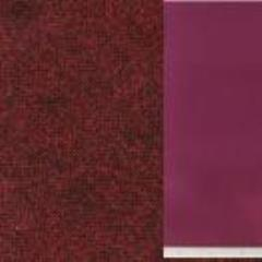 Blood Lotus Dice Bag (Basic)