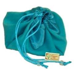 Sea Lotus Dice Bag (Mega)
