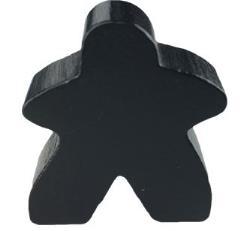 Black Meeples
