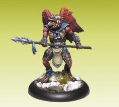 Zephyr Guard