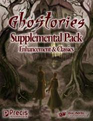 Supplemental Pack - Enhancement & Classics