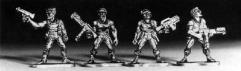 Nexus Marines Squad #2
