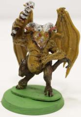 Orcus #2