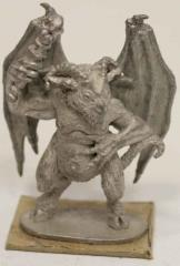 Orcus #4