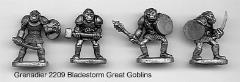 Great Goblins