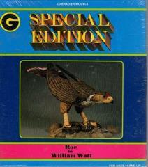 Special Edition - Roc