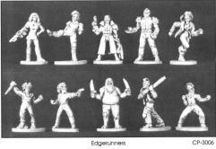 Edgerunners