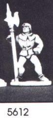 Fightingman