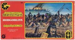Battleset - Hobgoblins