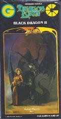 Black Dragon II