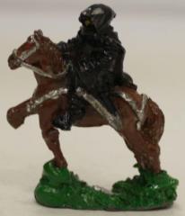 Dark Rider #1