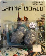 Gamma world grenadier miniatures games from grenadier noble herps parns publicscrutiny Image collections
