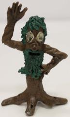 Great Wood Treeman #1