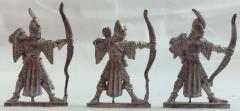 High Elves w/Long Bows Collection #1